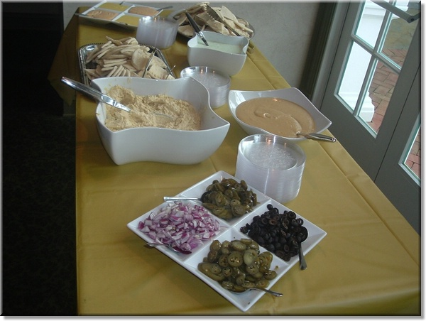 catering-2006-march-047