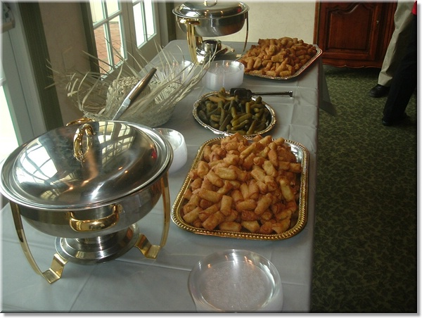 catering-2006-march-048