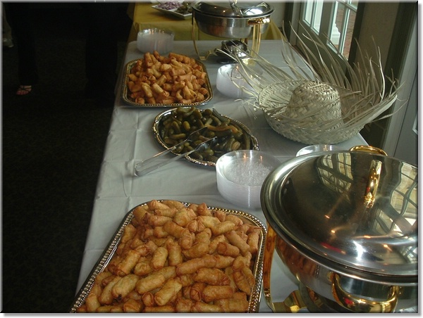 catering-2006-march-049