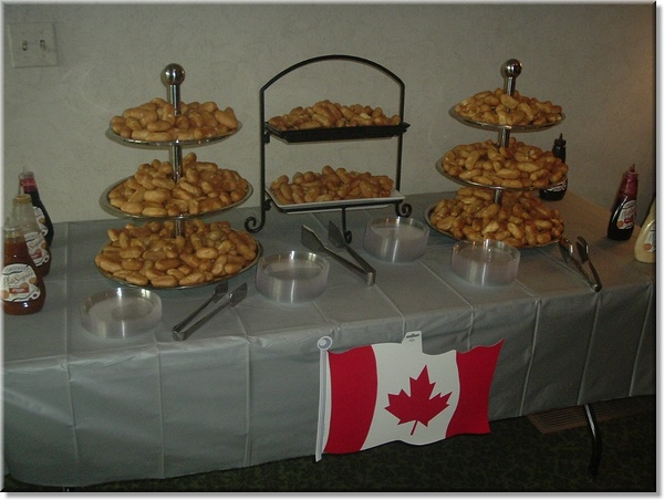 catering-2006-march-051