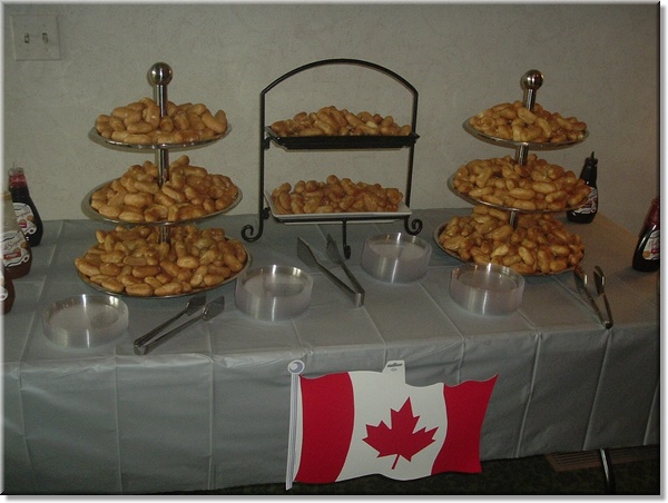 catering-2006-march-052