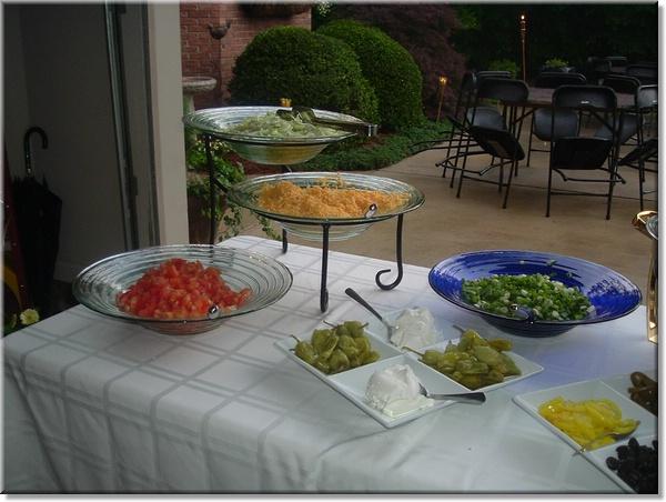 catering-pics-005