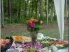 2005_0901caterings0049