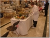 catering-and-preston-046